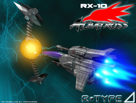 RX-10Albatross by Tarrow100
