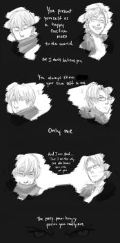 APH : That side by iAlly