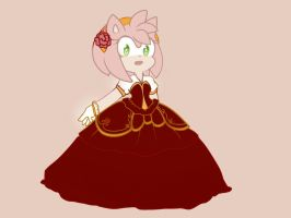 Amy Ballgown Design 1 by Jalin-Atsuko-Ling