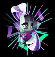 Countess Coloratura by II-Art