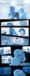 Page2 By Phuocthiencreation-da8urea Fr by SalmonRagnar