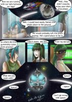 OE Beginnings page 12 by Lord-Evell