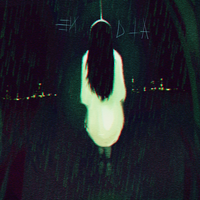 alone by Skitchwill