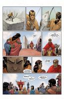24 by Hominids