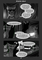 Wasted Away - Page 9 by Urnam-BOT