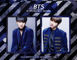 Photopack 2916 // BTS. by xAsianPhotopacks