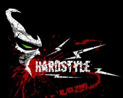 Shout out for Hardstyle by JackTheBasslover