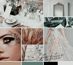 just a random moodboard by taxitoheaven