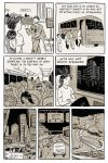 New York- page 6 by orinocou