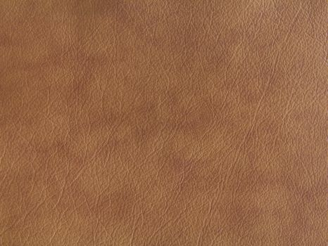 Coudy Brown Leather Texture Wallpaper Fabric by TextureX-com