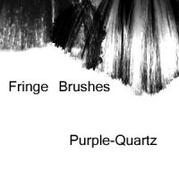 Fringe Brushes by Purple-Quartz-Brush