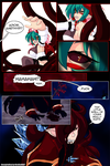 heartcore:. chp 03 page 90 by tlwelker
