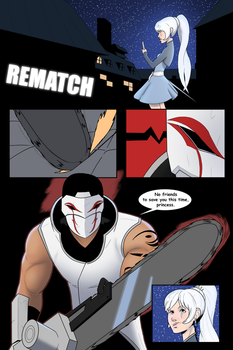 Rematch Page 1 by Cadhla182