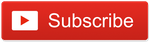 YouTube Subscribe Button (2014) by Just-Browsiing