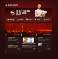 0039_Business_Co by arEa50oNe