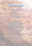 WotA: The Quick Version [Credits Page] by Spaztique