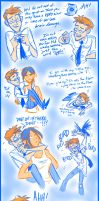 Wheatley Scribbles by Inonibird