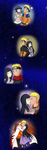 Special pic: NaruHina is canon by kuki4982