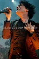 gerard way 05 by aliciasteele