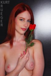 A Rose By Any Other Name by KurtKrueger