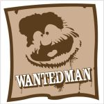 WANTEDMAN by WantedMan