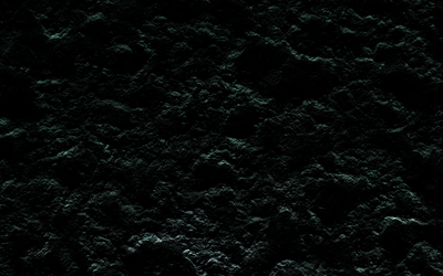 rock texture-5 by DistrictAliens