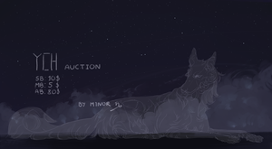 YCH auction (closed) by Assovi-Major