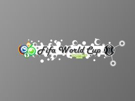 Fifa World Cup 2006 by munawar-khel