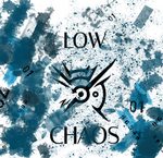 Dishonored///LOW CHAOS by Crowtheassassin