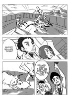 RoD2 Chapter 00 Pg6 by Infinite-Stardust