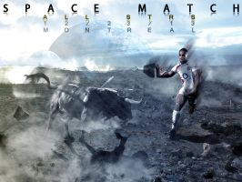 Spacematch by 19adrian90