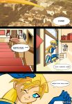 Girl's Life Pg5 by Leonidas666