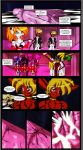Team Scratch_Chapter_6_pag_1 by Animewave-Neo