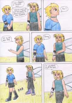 Fragments ch 13 pg 7 by NormaLeeInsane