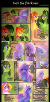 Into The Darkness page 49 by CherryBlossomCake