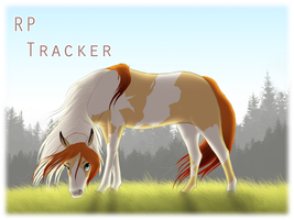 CW | Miraphy | RP Tracker by Lilafly
