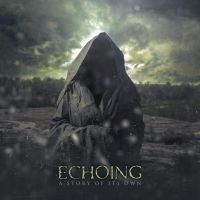 ECHOING / A Story Of Its Own by 3mmI
