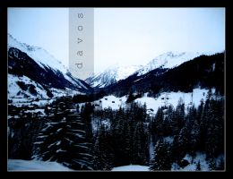 davos... by twighlight86
