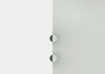 Minimalism III by Ander-Cesteros