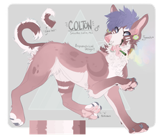 [com] mechanically make the words come out- fixeD by PineTeas