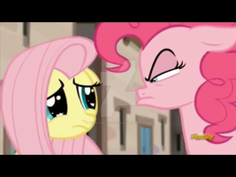 18816d84-pinkie doesnt aproove by TheFloweyfanclub