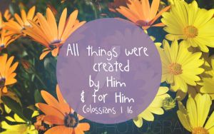 Colossians 1:16 by FTSKFOREVER