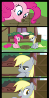 Tic-Tac-Derp by iamcommando13
