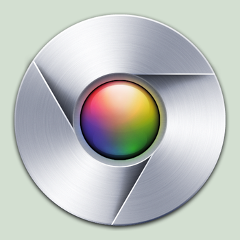 Google Chrome by GianlucaDivisi