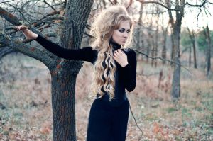 Gothic by Escapetoparadise