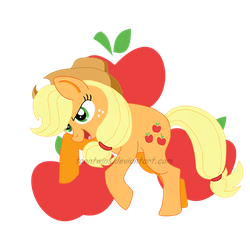 AJ by ToonTwins