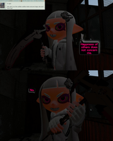 Ask the Splat Crew 1336 by DarkMario2