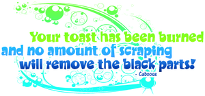 Caboose Quote 3 by Lady-Arcamenel