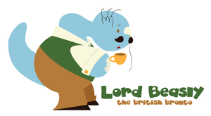 lord beasly the british bronto by heroic-moose