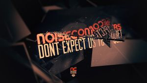 Noisecontrollers by Lacza